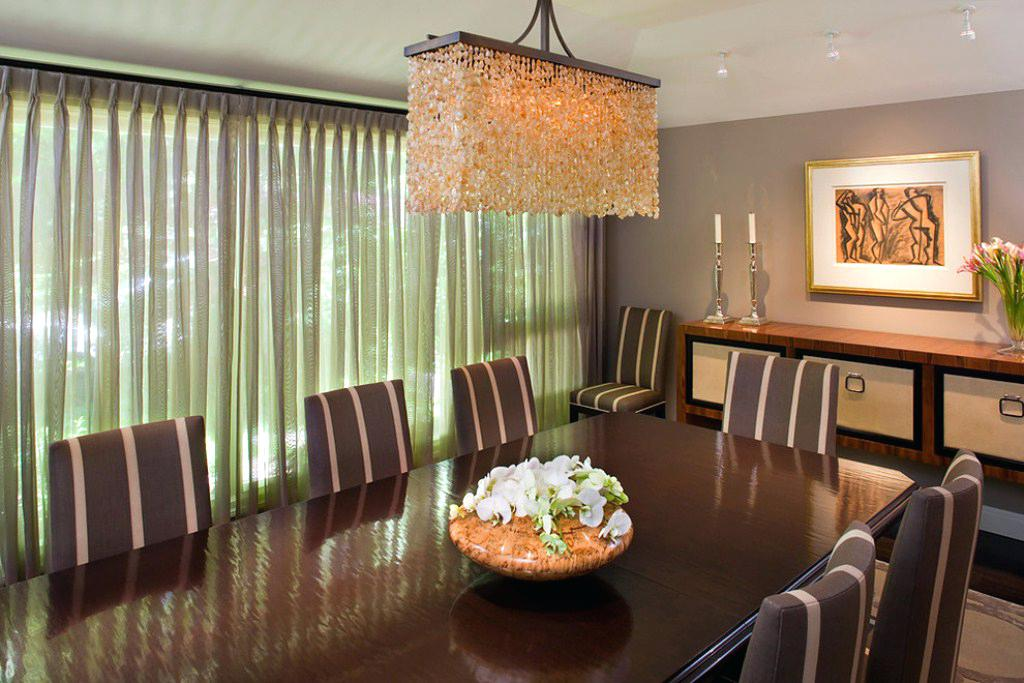 Gorgeous Contemporary Dining Chandeliers Contemporary Dining Room Chandeliers Colors Elegant Contemporary