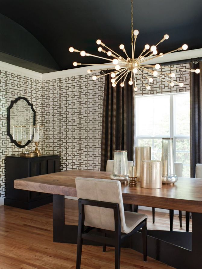 Gorgeous Contemporary Dining Room Ceiling Lights Other Contemporary Dining Room Lights Remarkable Contemporary