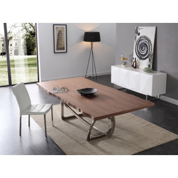 Gorgeous Contemporary Dining Room Furniture Dining Tables And Chairs Buy Any Modern Contemporary Dining