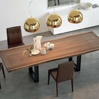 Gorgeous Contemporary Dining Room Tables Modern Dining Room Sets Furniture Yliving