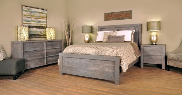 Gorgeous Contemporary Grey Bedroom Furniture Bedroom Grey Furniture Set House Exteriors Gray American Made 340