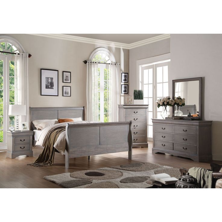 Gorgeous Contemporary Grey Bedroom Furniture Perfect Decoration Gray Bedroom Furniture Sets Bright Idea