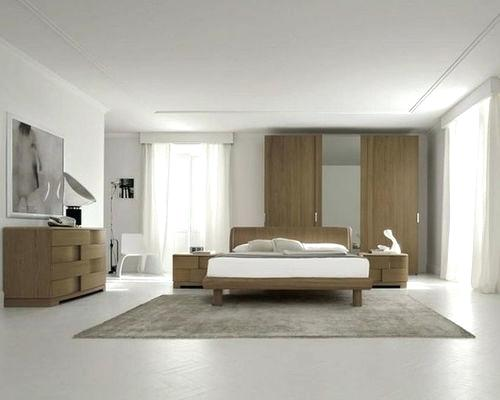 Contemporary Italian Bedroom Furniture | ModernFurniture Collection