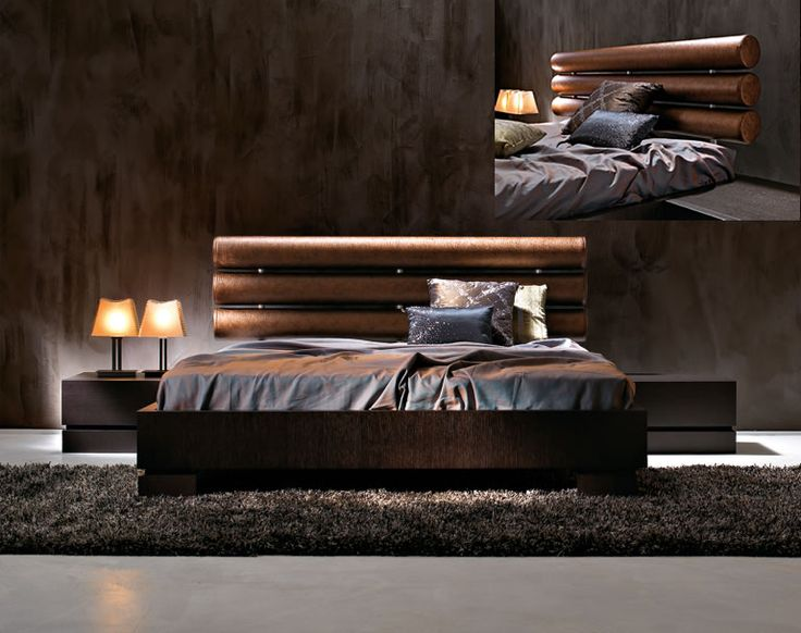 Gorgeous Contemporary Italian Beds Best 25 Italian Bedroom Sets Ideas On Pinterest Luxury Bedroom