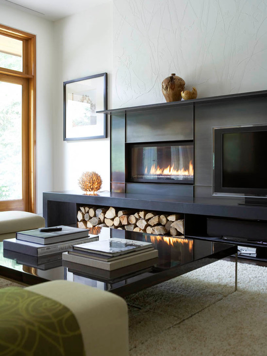 Gorgeous Contemporary Living Room 80 Ideas For Contemporary Living Room Designs