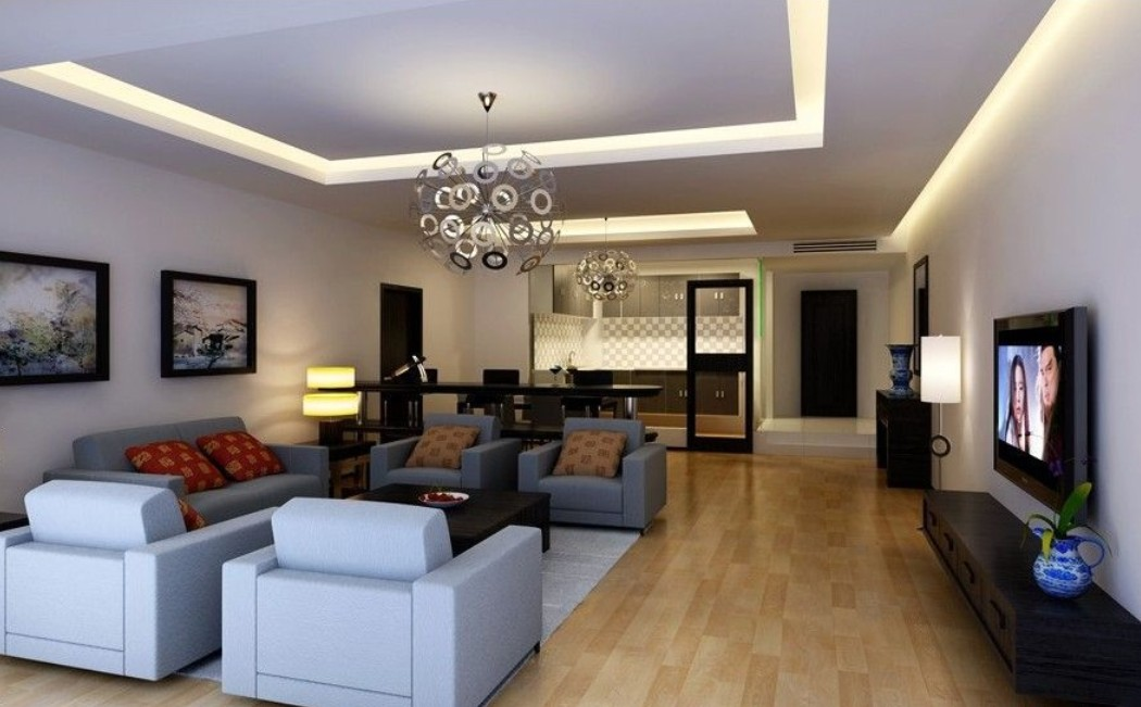 Gorgeous Contemporary Living Room Lighting Attractive Modern Ceiling Lights Living Room Living Room Beautiful