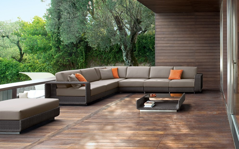Gorgeous Contemporary Patio Furniture Contemporary Patio Furniture Enjoyable Contemporary Patio