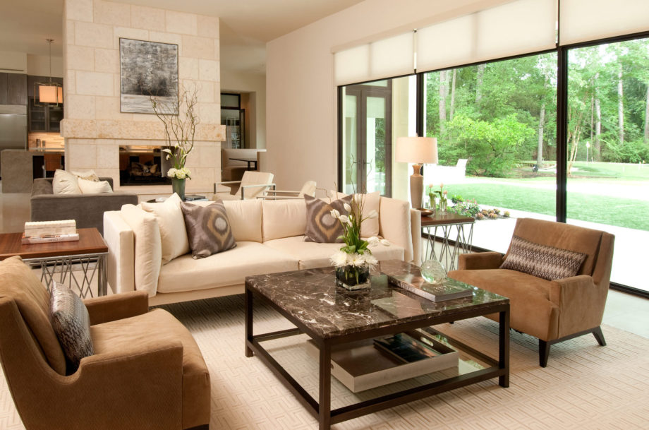 Gorgeous Current Living Room Designs Comfortable Living Room Interior Design For Current House Ideas
