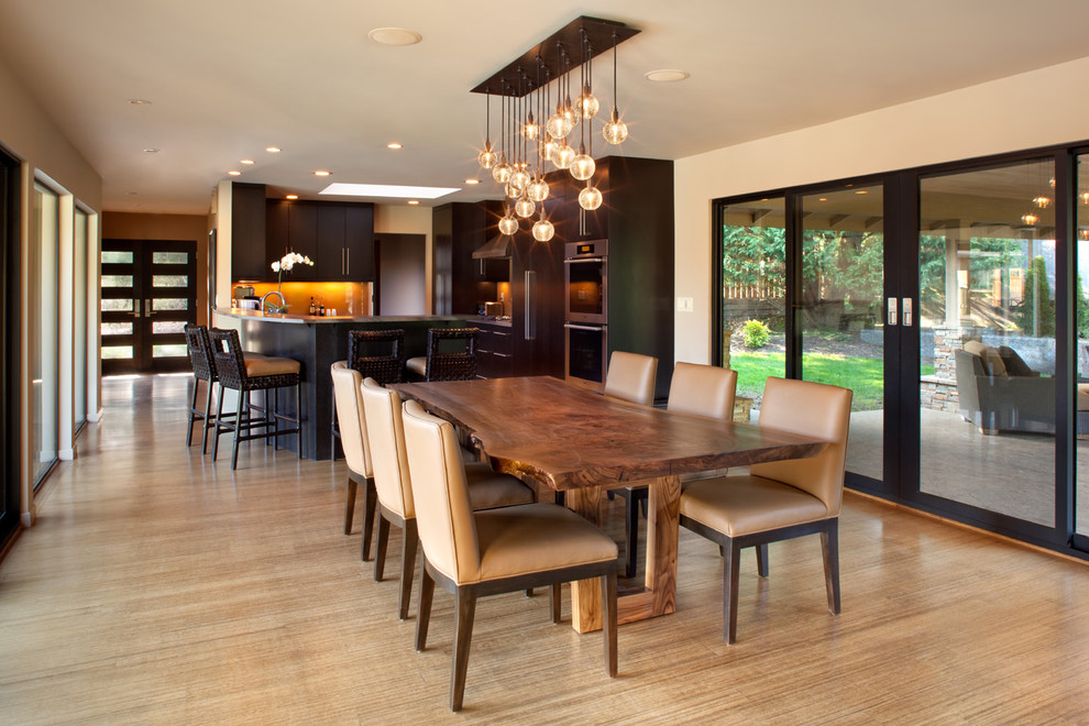 Gorgeous Dining Room Ceiling Lamps Dining Room Ceiling Light Fixtures Breathtaking Stunning Ideas