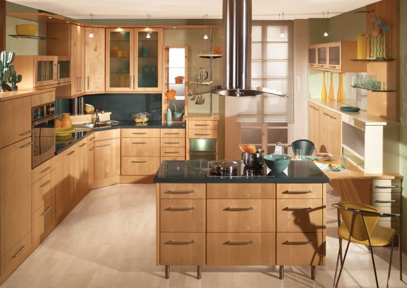 Gorgeous Easy Kitchen Design Small Kitchen Design Layouts Easy To Follow Small Kitchen Design