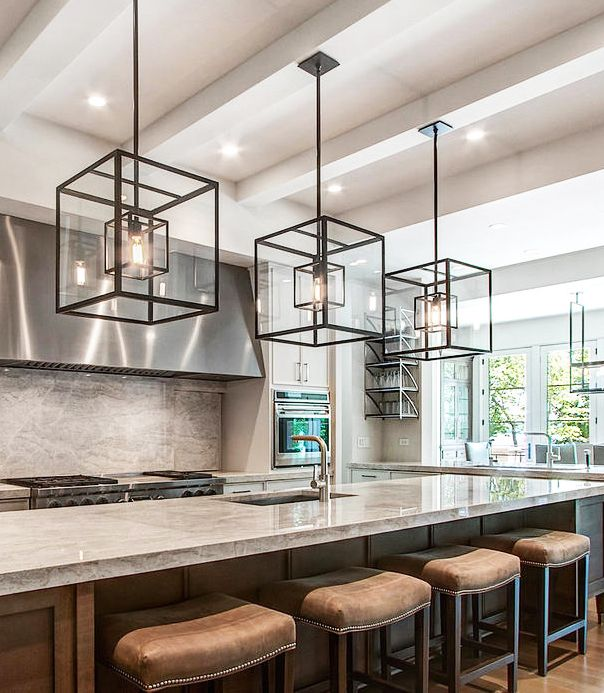 Gorgeous Fancy Kitchen Lights Fancy Kitchen Island Lighting Fresh Idea To Design Your Kitchen