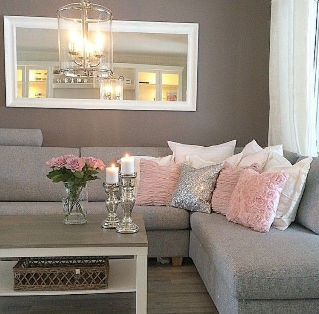 Gorgeous Front Room Decorating Ideas Awesome Decorating Ideas For Living Room And Best 25 Living Room
