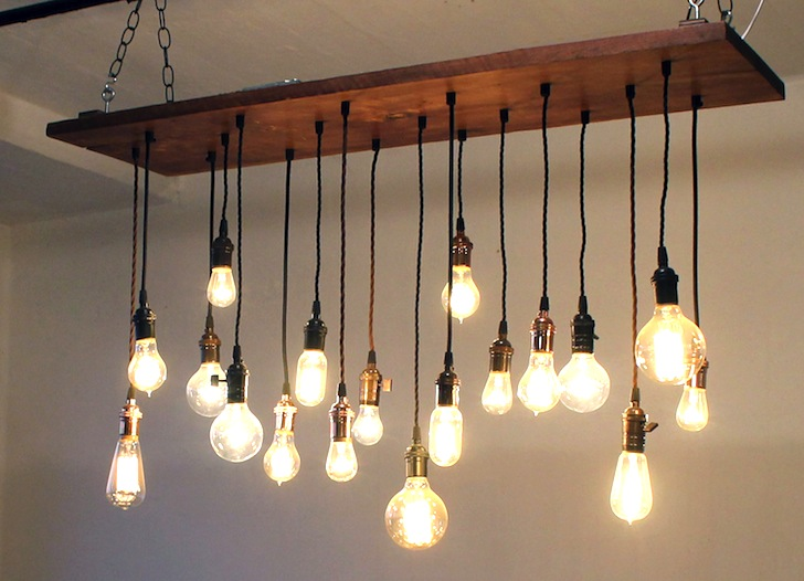 Gorgeous Funky Light Fixtures Beautiful Funky Light Fixtures Kitchen Light Fixture Collection