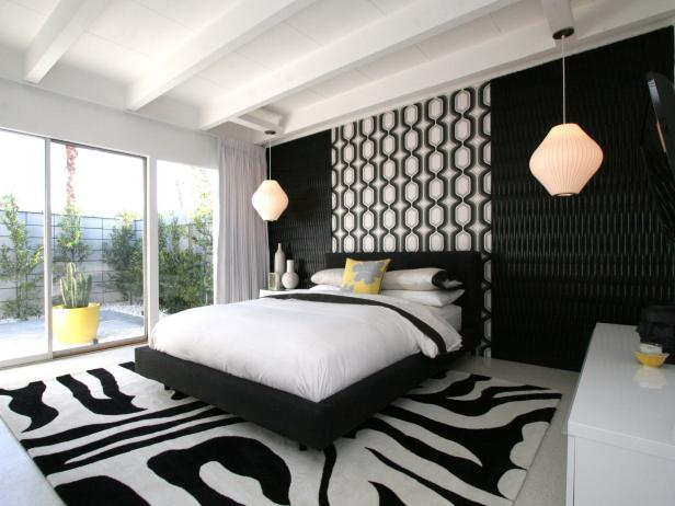 Gorgeous Hanging Ceiling Lights For Bedroom Hanging Lights For Bedrooms Hgtv
