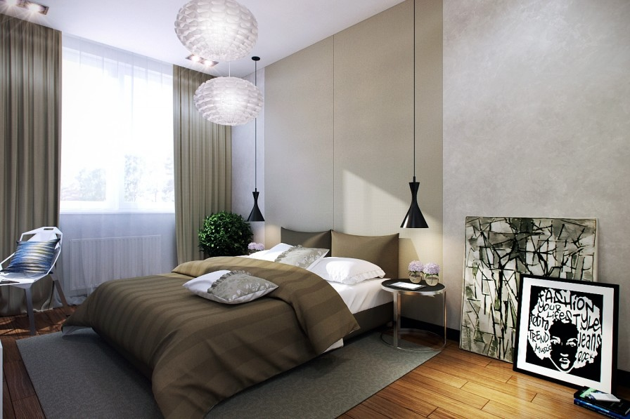 Gorgeous Hanging Ceiling Lights For Bedroom Stunning Hanging Lamps For Bedroom Proper Hanging Lights For