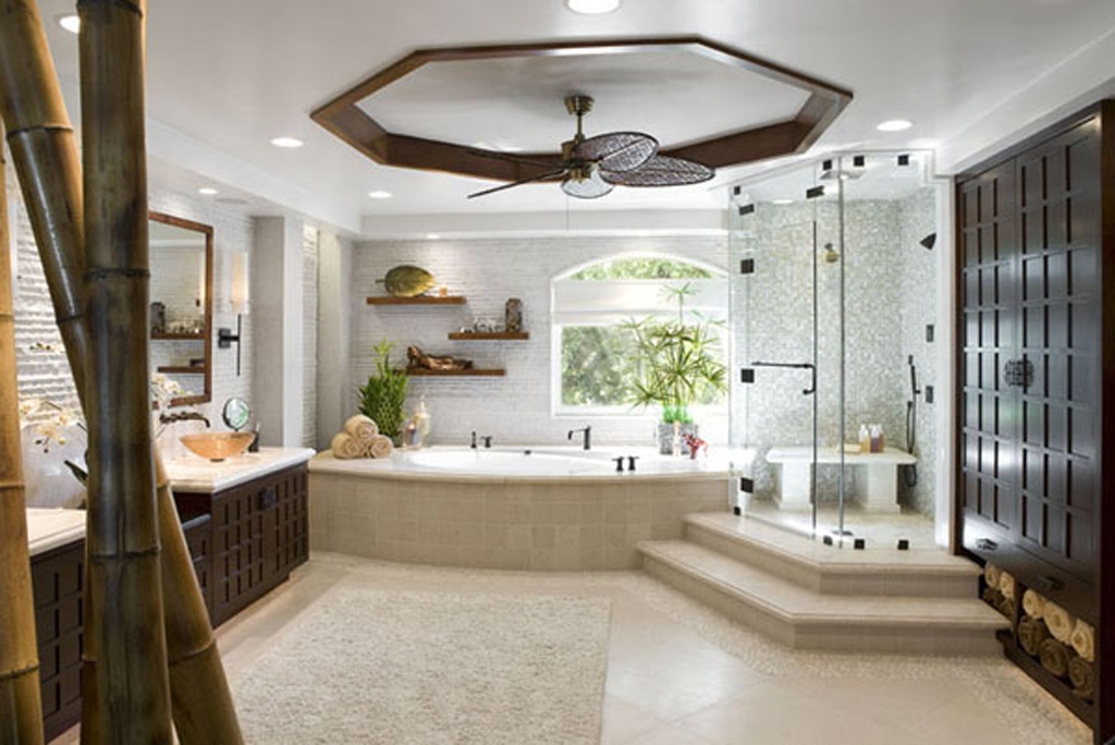 Gorgeous High End Bathroom Decor Luxury Contemporary Bathroom Vanities Luxury Bathroom Vanities