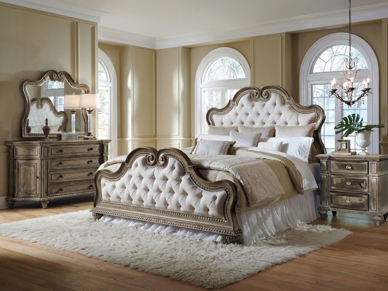 Gorgeous High End King Beds Gallery Modest Elegant Bedroom Sets Made In Italy Elegant Leather