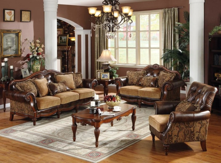 Gorgeous High End Living Room Furniture Living Room Foxy Image Of Living Room Design And Decoration Using