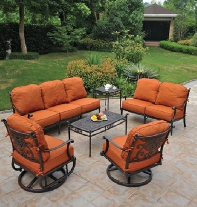 Gorgeous High End Patio Furniture Clearance Awesome Deep Seating Patio Furniture Clearance Outdoor Furniture