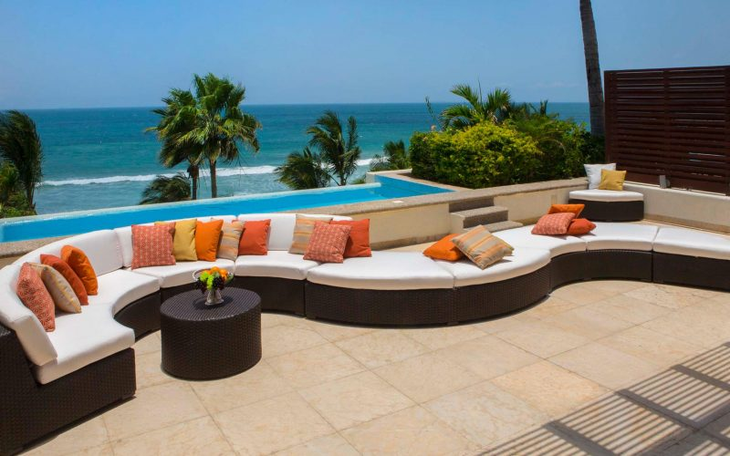 Gorgeous High End Pool Furniture Outdoor Pool Furniture Openairlifestylesllcs Blog Providing The