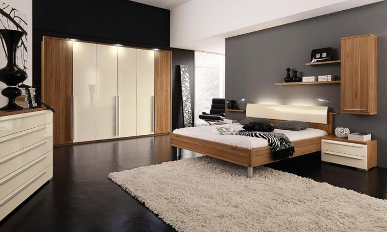 Gorgeous High Gloss Bedroom Furniture High Gloss Bedroom Furniture High Gloss Bedroom Furniture High