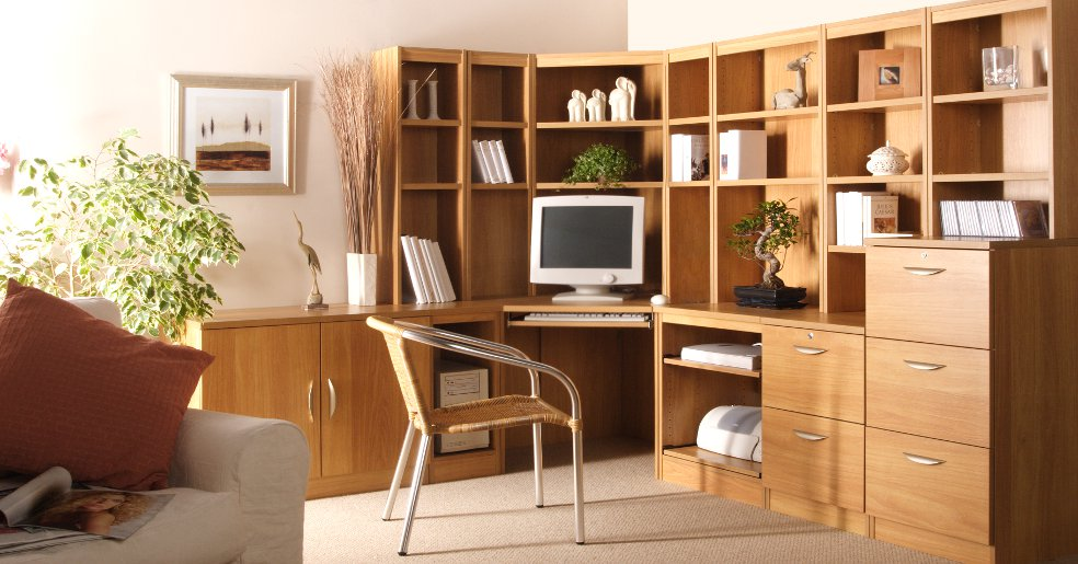 Gorgeous Home Office Furniture Modular Home Office Furniture Advantages Furniture Ideas And Decors