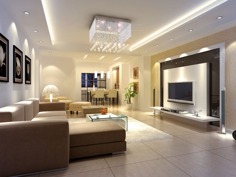 Gorgeous Interior Design Ceiling Lights Nice Modern Luxury Interior Design Ideas Modern Luxury Interior