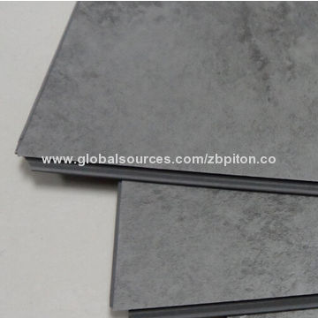 Gorgeous Interlocking Vinyl Tile China Pvc Material Interlocking Click Vinyl Tile On Global Sources