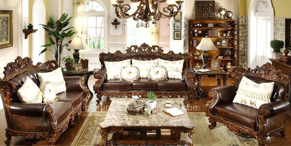 Fabulous Italian Living Room Furniture Italian Furniture