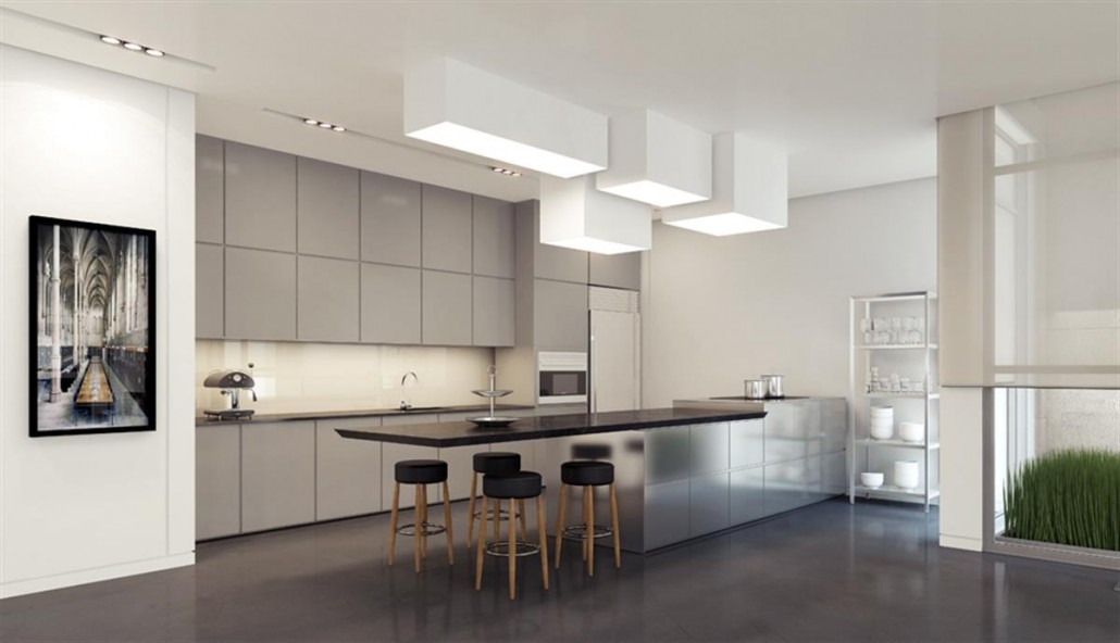 Gorgeous Kitchen Ceiling Lamps Trend 2017 And 2018 For Ceiling Lights For Kitchen Choose The