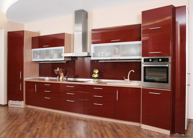 Gorgeous Kitchen Cupboard Designs Gorgeous Kitchen Cabinet Designs With Pictures Of Kitchens Modern
