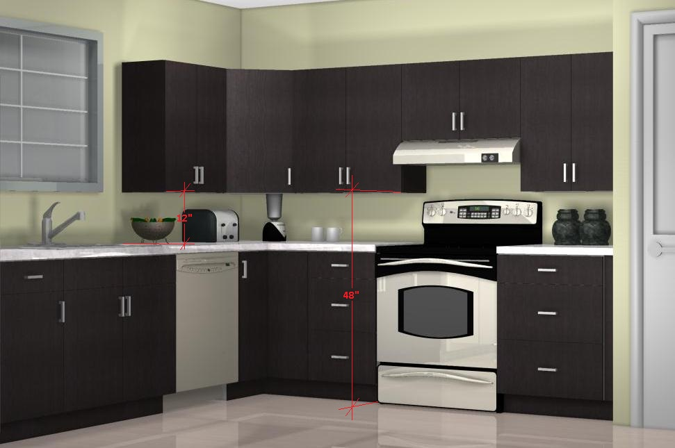 Gorgeous Kitchen Cupboard Designs Wall Units Awesome Kitchen Cabinet Wall Units Kitchen Cabinet