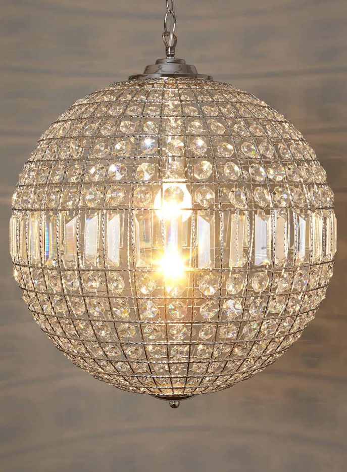 Gorgeous Large Contemporary Chandeliers Chandelier Large Contemporary Chandeliers Extra Large