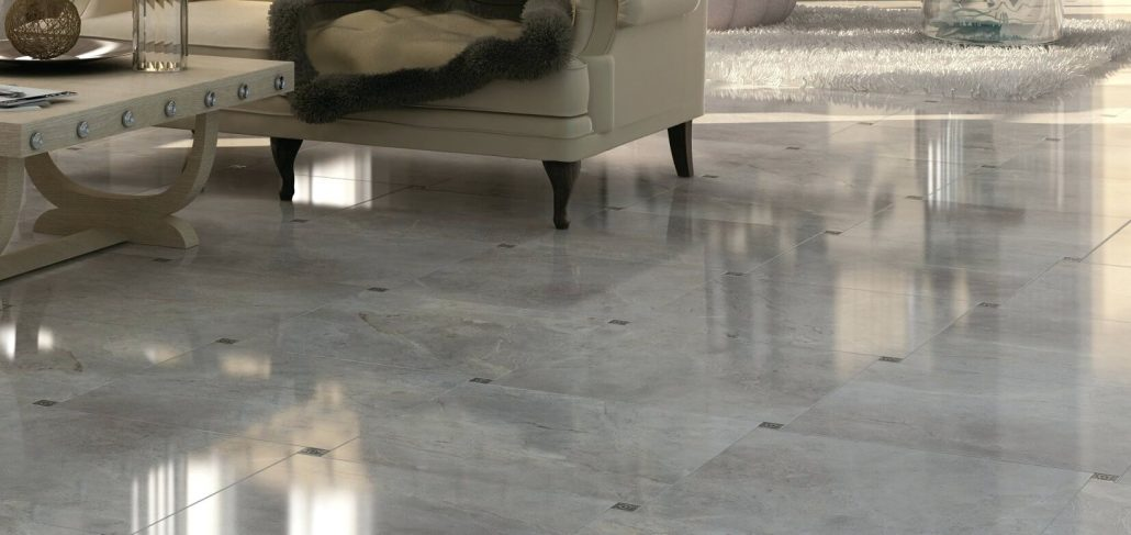 Gorgeous Large Vinyl Floor Tiles Large Vinyl Floor Tiles Image Collections Home Flooring Design
