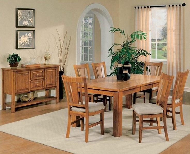 Gorgeous Light Wood Dining Room Sets Charming Light Wood Dining Room Sets 57 For Your Dining Room Sets