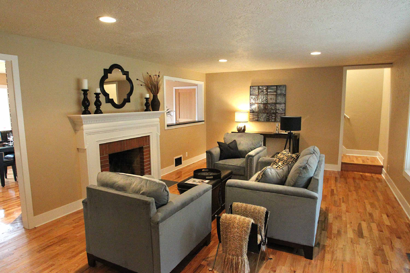 Gorgeous Living Room Remodel Ideas Living Room Ideas Collection Images Remodeling Ideas For Living