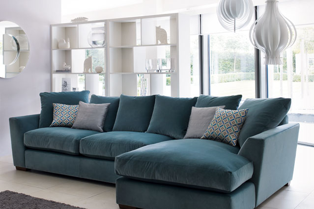 Gorgeous Living Room Sofa Cushion For Living Room Sofa And Loveseat Living Room Ideas
