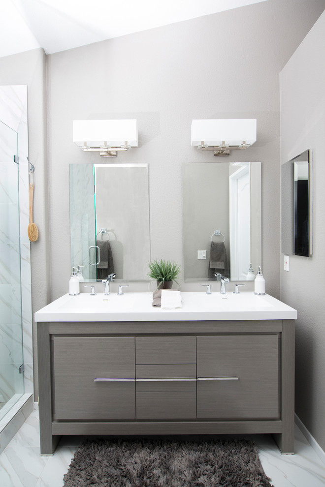 Gorgeous Luxury Bath Vanities Pretty Luxury Bathroom Vanities With Double Vanity Petracer S Mirrored