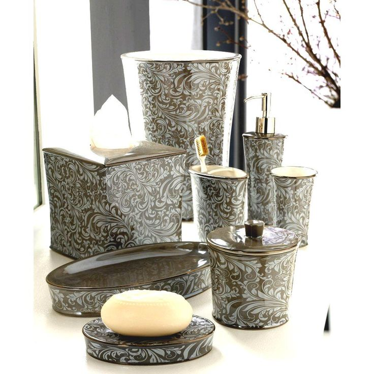 Gorgeous Luxury Bathroom Accessories Sets Uk Luxury Bathroom Accessories House Decorations