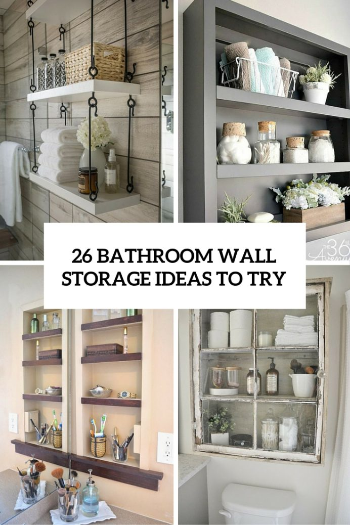 Gorgeous Luxury Bathroom Storage Bathroom Luxury Bathroom Storage Ideas Bathroom Storage Ideas