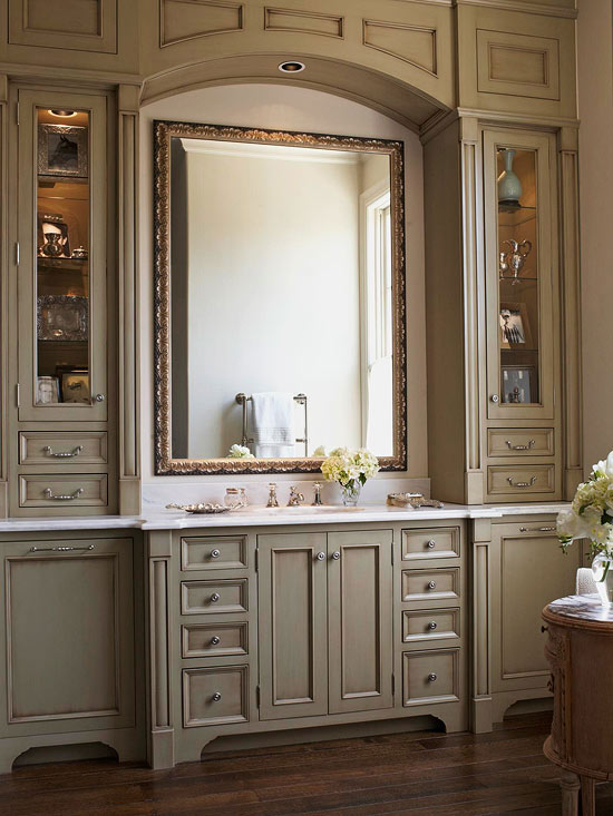 Gorgeous Luxury Bathroom Storage Cabinets Bathroom Storage Cabinets Floor To Ceiling Tags Floor To Ceiling