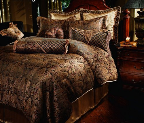 Gorgeous Luxury Bed Comforters Elegant Comforter Sets King Amaze Luxury Bed Comforters Set