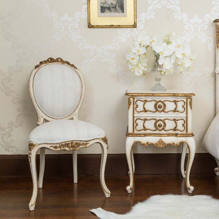 Gorgeous Luxury Bedroom Chairs 344 Best Gold French Bedroom Furniture And  Accessories Images On