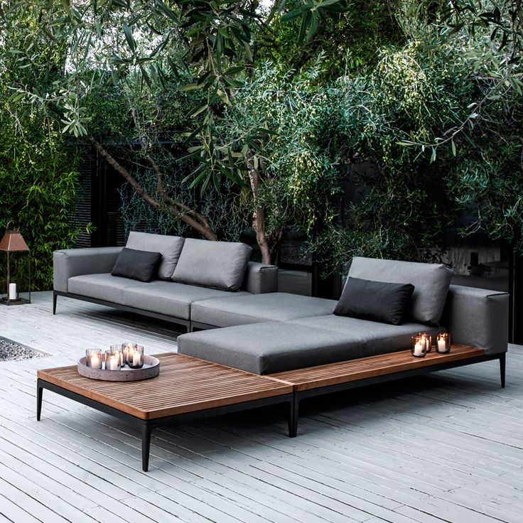 Gorgeous Luxury Contemporary Outdoor Furniture Incredible Garden Furniture Sofa Luxury And Contemporary Outdoor