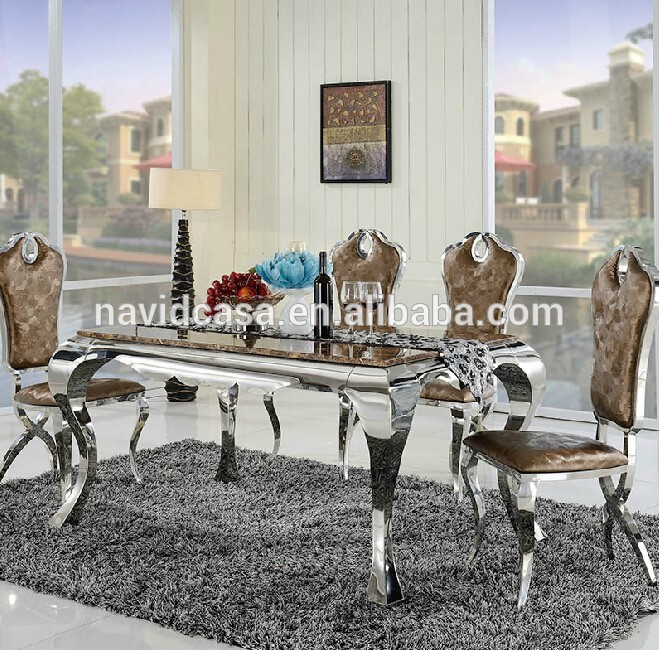 Gorgeous Luxury Dining Tables A8053 Luxury Marble Dining Table Manufacturer Buy Dining Table
