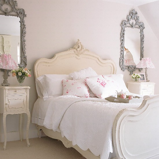 Gorgeous Luxury French Bedroom Furniture Glamorous French White Bedroom Furniture Sets 60 On Online With