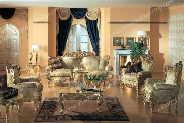 Gorgeous Luxury Italian Living Room Furniture Morpheus Italian Sofa Furniture Italian Living Room Furniture Sets