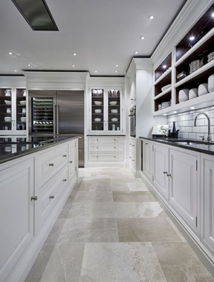Gorgeous Luxury Kitchen Floor Tiles 82 Best Snaidero Images On Pinterest Base Cabinets Condo