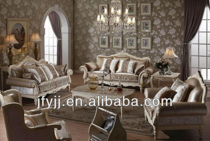 Luxury Living Room Furniture Sets Modernfurniture Collection