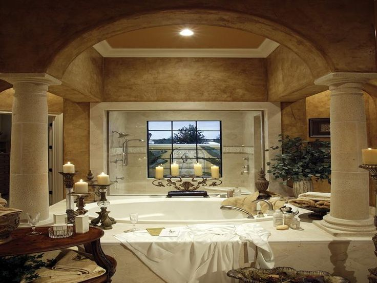 Gorgeous Luxury Master Bathroom Ideas Best 25 Luxury Master Bathrooms Ideas On Pinterest Luxurious